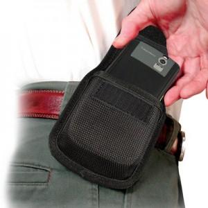 NITE IZE - Innovative Accessories - NI-BHC2-03-01 - Universaltragetasche für Blackberry