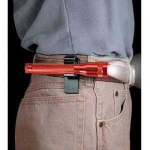 NITE IZE - Innovative Accessories - NI-NLL-07-AA - Mini Lite-Lock