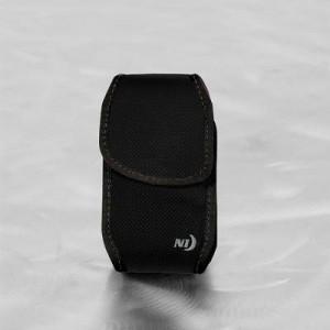 NITE IZE - Innovative Accessories - NI-TSC - Sportliche Universaltragetasche