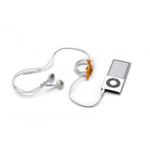 NITE IZE - Innovative Accessories - NI-GT3  - Gear Tie 8cm