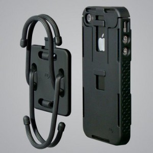 NITE IZE - Innovative Accessories - NI-CNTMM-08 - Connect Mobile Mount