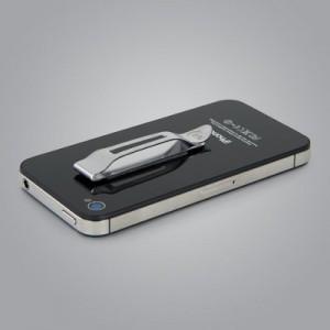 NITE IZE - Innovative Accessories - NI-NBC-03-11 - HipClip