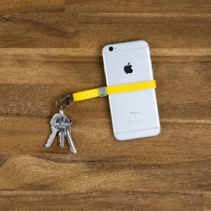 NITE IZE - Innovative Accessories - NI-CAL - Cinch-A-Lot Strech Wrap