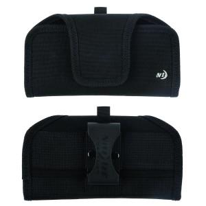 NITE IZE - Innovative Accessories - NI-CC-XL - Fits All Phone Case