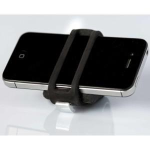 NITE IZE - Innovative Accessories - NI-HandleBand - HandleBand
