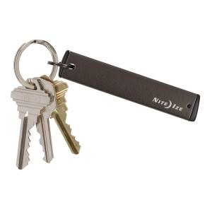 NITE IZE - Innovative Accessories - NI-PKY - PowerKey