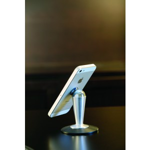 NITE IZE - Innovative Accessories - NI-STMPK-11-R8 - Steelie Pedestal Kit für Smartphones