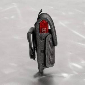 NITE IZE - Innovative Accessories - NI-FAMT-03-01 - Kleine Universaltragetasche - Stretch