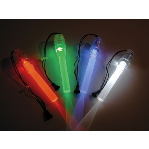 NITE IZE - Innovative Accessories - NI-LLW-07 - LED Wand