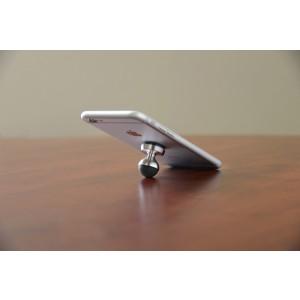 NITE IZE - Innovative Accessories - NI-STHM-M1-R7 - Steelie HobKnob für Smartphones - Komponente