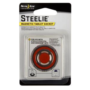 NITE IZE - Innovative Accessories - NI-STPCR-11-R7 - Steelie Ersatzteil-Klebepads