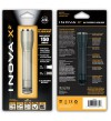 INOVA - Taschenlampen - IN-X2DM-HT - INOVA® X-Serie, X2, titan