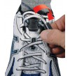 NITE IZE - Innovative Accessories - NI-KLL-03-2PK01 - KnotBone - Lace Lock