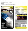 NITE IZE - Innovative Accessories - NI-LRB-07-PR - L.E.D. Upgrade Kit - C/D Cell