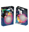 NITE IZE - Innovative Accessories - NI-MTLP-08 - LED Meteor-Ball