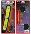 NITE IZE - Innovative Accessories - NI-MARKER - L.E.D. Marker