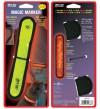 NITE IZE - Innovative Accessories - NI-MARKER - L.E.D. Marker