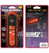 NITE IZE - Innovative Accessories - NI-MARKER - LED Bänder