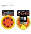NITE IZE - Innovative Accessories - NI-NDD-03 - Nite Dawg LED Soft Disk