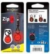 NITE IZE - Innovative Accessories - NI-NZL2-07 - ZipLit