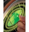 NITE IZE - Innovative Accessories - NI-SKL-03 - SpokeLit