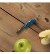 NITE IZE - Innovative Accessories - NI-KMTK-03-R7 - DoohicKey Key Chain Knife