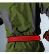 NITE IZE - Innovative Accessories - NI-NSB-51-R8 - LED Sport Belt