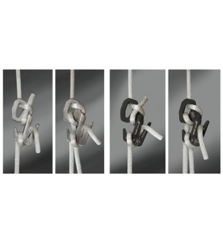NITE IZE - Innovative Accessories - NI-F9B-03 - Figure 9 Standard, Groß
