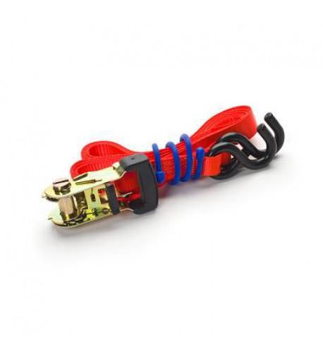 NITE IZE - Innovative Accessories - NI-GT18 - Gear Tie 46cm