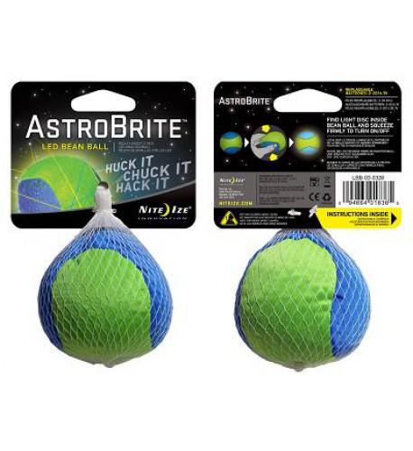 NITE IZE - Innovative Accessories - NI-LBB-03-03-28 - Astrobrite - Ball