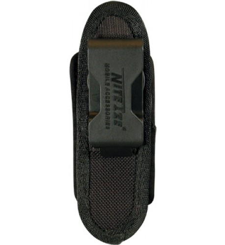 NITE IZE - Innovative Accessories - NI-LHS-03 - Lite Holster Stretch