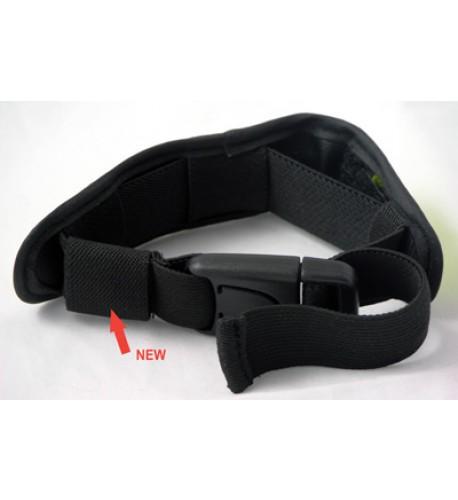 NITE IZE - Innovative Accessories - NI-MARKER - LED Bänder