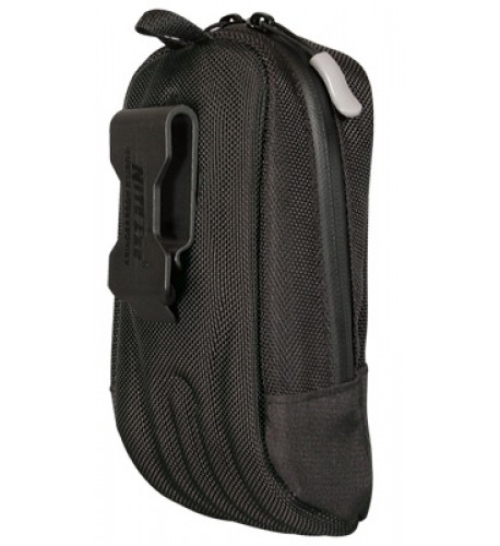 NITE IZE - Innovative Accessories - NI-NBB - Backbone Case