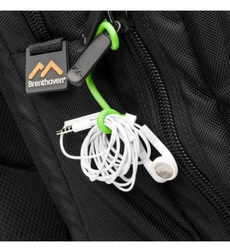 NITE IZE - Innovative Accessories - NI-GT6 - Gear Tie 15cm