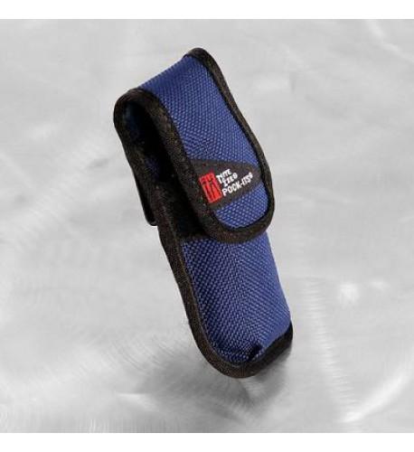 NITE IZE - Innovative Accessories - NI-PIM-03 - Mini Pock-It's Utility Holster