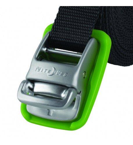 NITE IZE - Innovative Accessories - NI-CJWR - CamJam Tie Down Strap