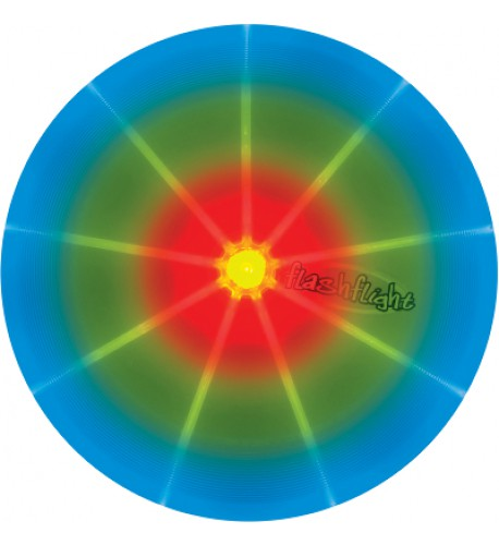 NITE IZE - Innovative Accessories - NI-FFD-08 - Flashflight