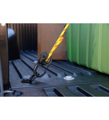 NITE IZE - Innovative Accessories - NI-NCJSA - CamJam XT Aluminium