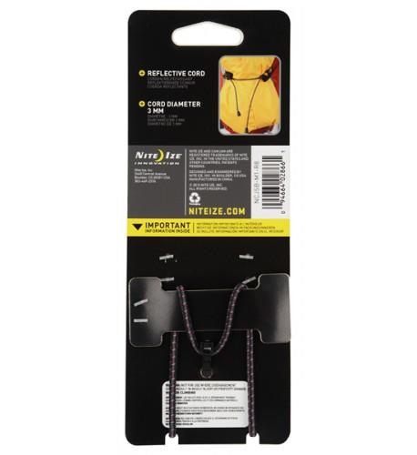 NITE IZE - Innovative Accessories - NI-NCJSB-M1-R8 - CamJam Micro Bungee