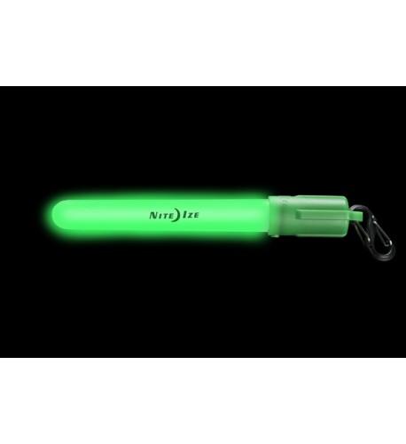 NITE IZE - Innovative Accessories - NI-MGS - LED Mini Glowstick