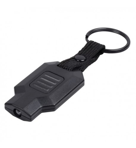 NITE IZE - Innovative Accessories - NI-SQL2-02-R3 - Squeeze Light LED Keychain Light