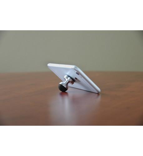 NITE IZE - Innovative Accessories - NI-STHM-M1-R7 - Steelie HobKnob for Smartphones - Component