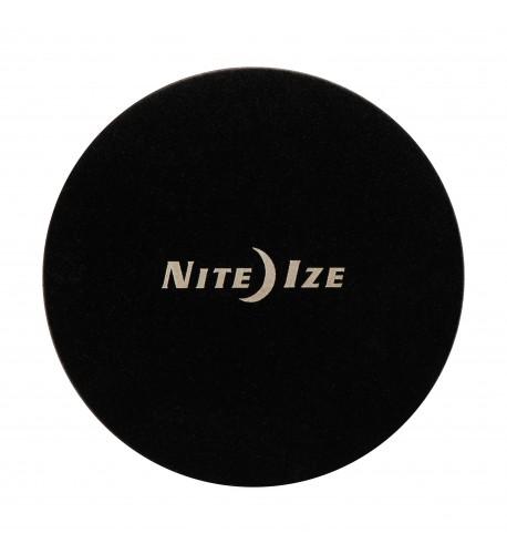 NITE IZE - Innovative Accessories - NI-STO-01-R7 - Steelie Orbiter Component