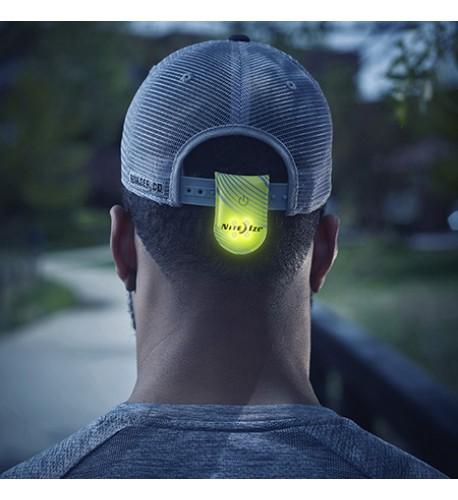 NITE IZE - Innovative Accessories - NI-TGL - TagLit Magnetic LED Marker